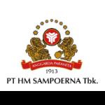 hm_sampoerna